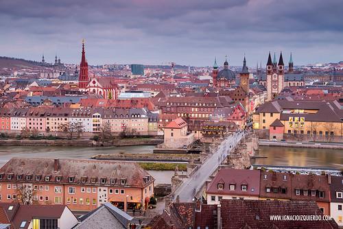 Würzburg 01