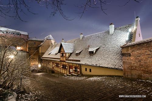Nürnberg 11