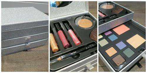 Avon-Gilded-Treasures-Makeup-Set