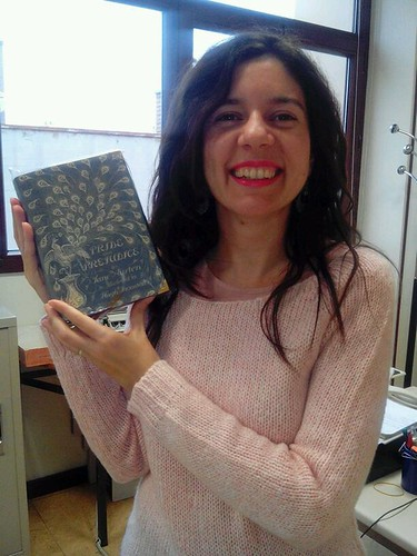 España/Spain: Nuria - Aragón by Sitio de Jane Austen