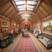 Cragside House - Northumberland by nick.garrod