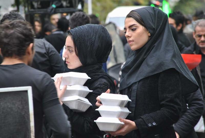 146 Ashura Tashoa dia 01 en  Teheran (75)