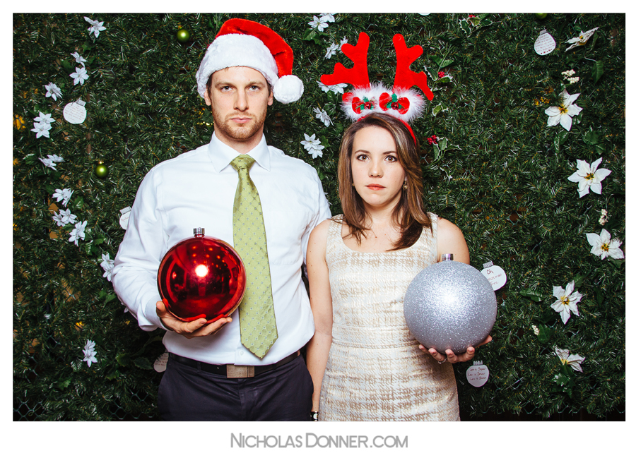 donner-xmasbooth7