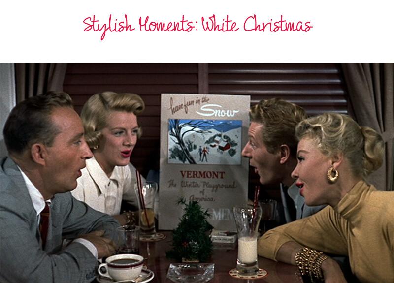 white-christmas-fashion-stylish-moments