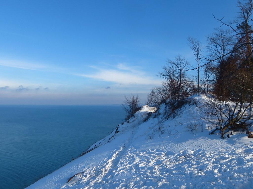 Boyne City Mi >> 11 Winter Vacation Spots In Michigan That You'll Love