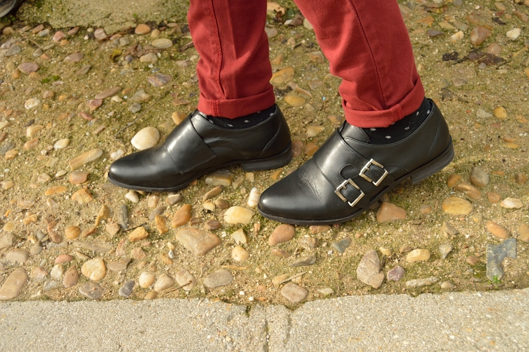 lara-vazquez-madlula-shoes-destails-black