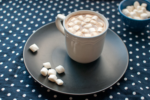 20140112_marshmallows_0098