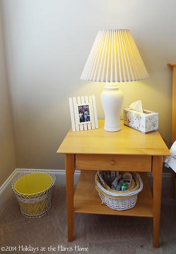 nightstand2