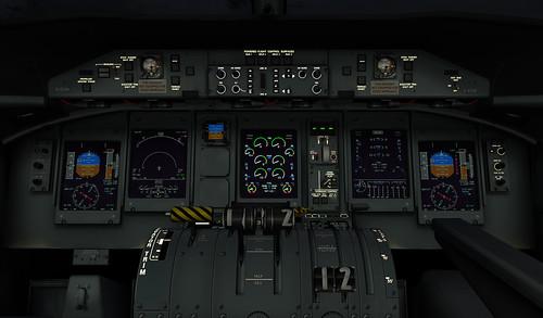 Dash8-7