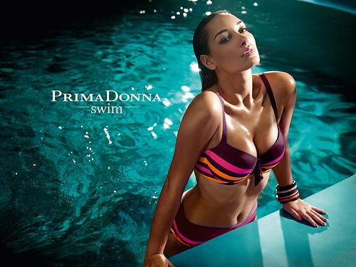 PrimaDonna_Swim_Punch_Tango-04_low-res