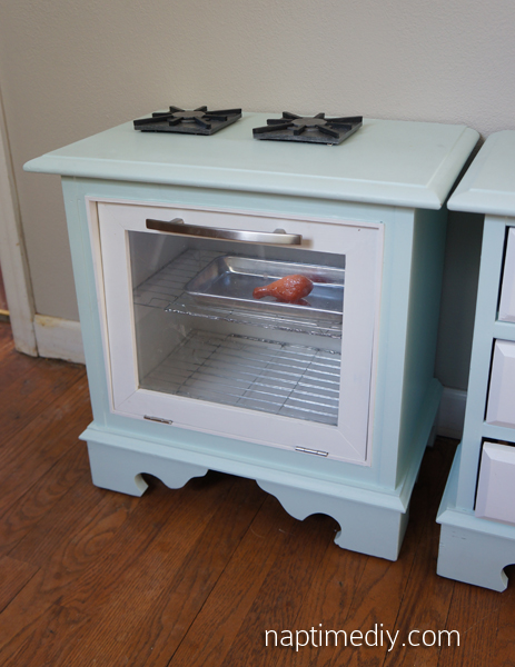 DIY Play Kitchen 10 (NaptimeDIY.com)