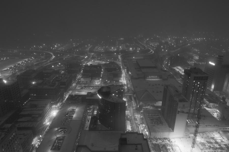 Winter2014_006
