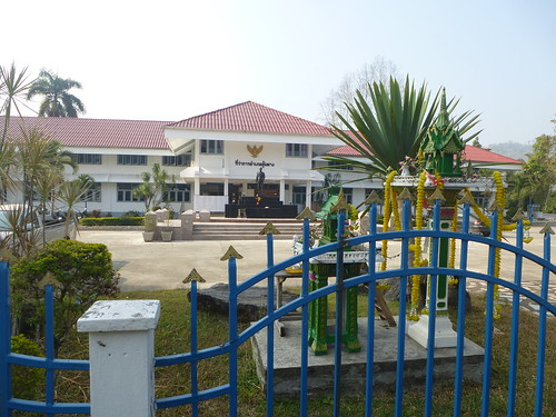 Th-Um Phang -Hotel de Ville (2)