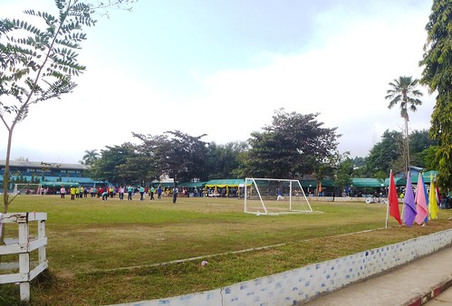TH-Mae Sariang-Ecole (33)