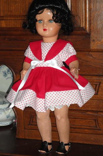 Les poupées de ma maison  12268231403_3f50eb78d8
