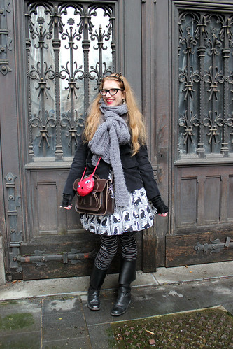 outfit: 1.2.2014