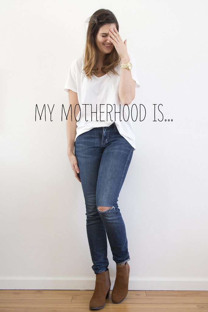 motherhood3