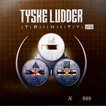Tyske Ludder - 2006 - Trinity Box