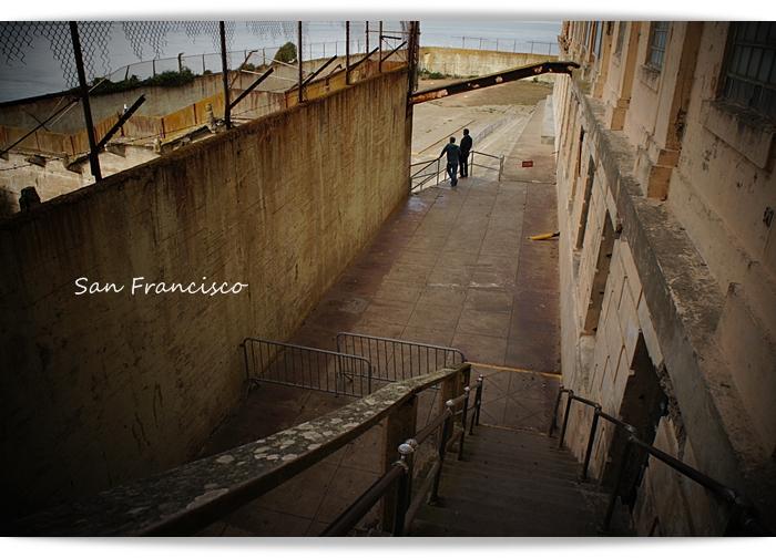 sf_alcatraz30