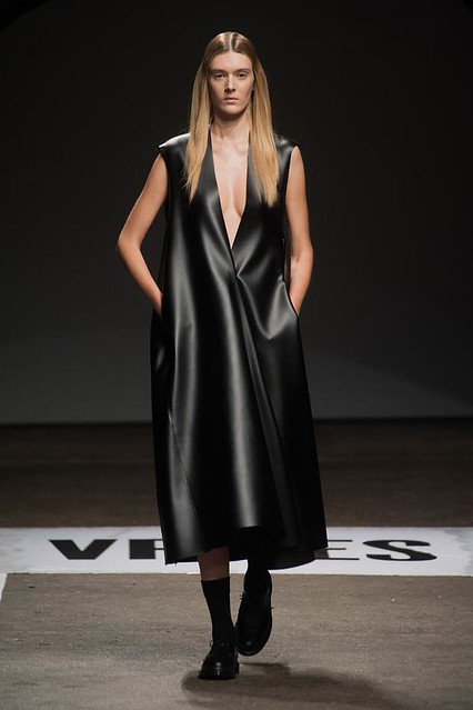 melitta-baumeister-autumn-fall-winter-2014-nyfw9