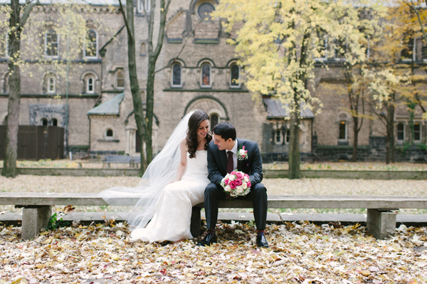 Celine-Kim-Photography-Toronto-AN-fall-wedding-University-of-Toronto-faculty-club-36
