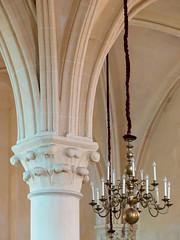 P1020431 Eglise Saint Christophe de Cergy