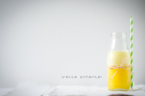 #Pineapple #ivettepimentel #foodphotography #foodstyling