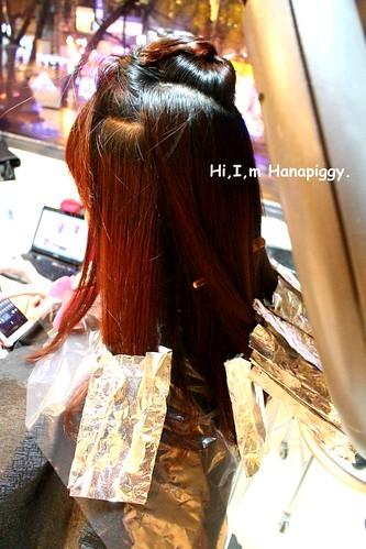 SOLEIL hair(51)