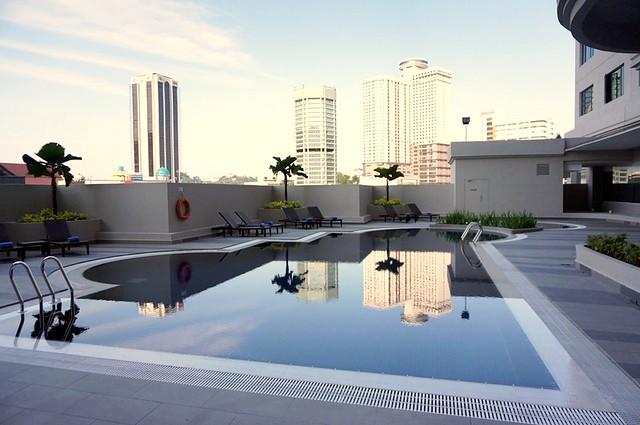 vistana hotel kl - relaunch YTL hotels-010