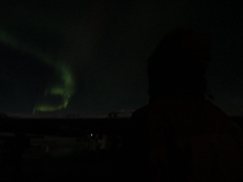 lena and the aurora 2