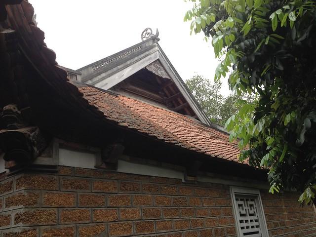 Duong Lam (14)