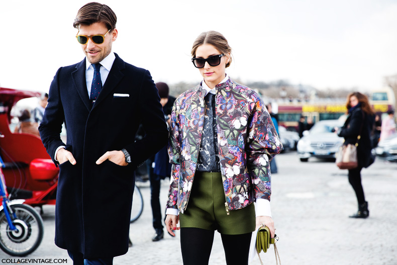 Paris_Fashion_Week_Fall_14-Street_Style-PFW-_Valentino-Olivia_Palermo-2