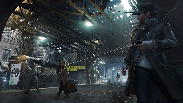 WatchDogs_Loop Privacy Breach-noscale 3