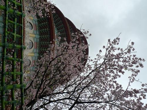 20140309-台北天元宮 (75)