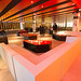 2014_03_14 VIP Lounge - Onerepublic Rockhal