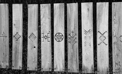 Signs_symbols