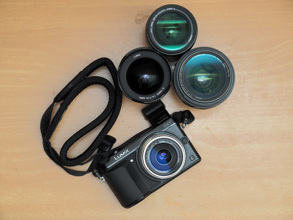 LIU80140
