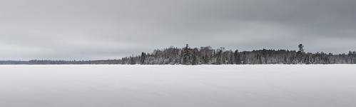 lake snow minnesota march frozen snowmobile frozenlake northernminnesota 2014 lakeice