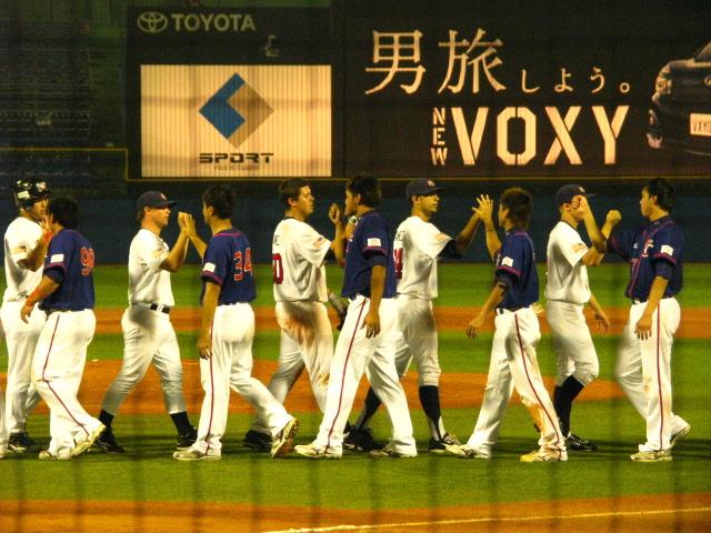 台灣的國球是什麼─台灣體育界的辛酸