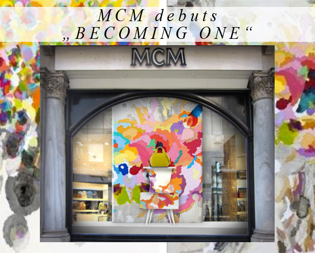 mcm-front