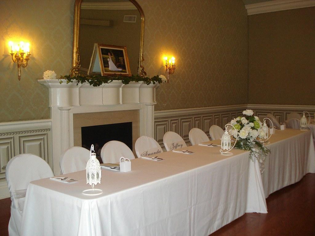 Wedding venue murfreesboro tn oaklands historic house for Wedding dress shops in murfreesboro tn