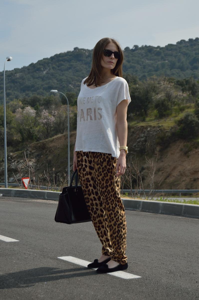 lara-vazquez-madlula-blog-style-streetstyle-leopard