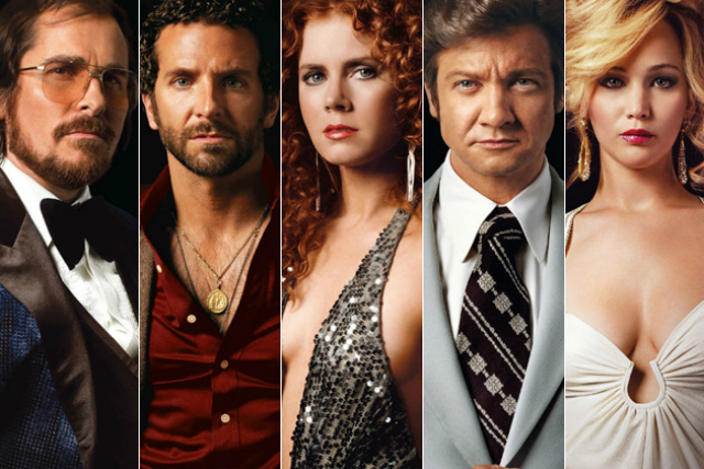 american hustle movie review lifestyle blogs