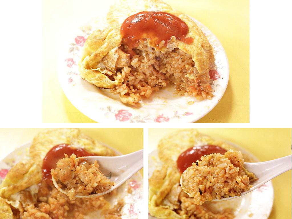 20140111萬華-昆明街無名台式日本料理店 (13)
