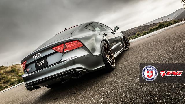 Audi-RS7-Sportback-HRE-P44SC-TAG-Motorsports-309 (1)