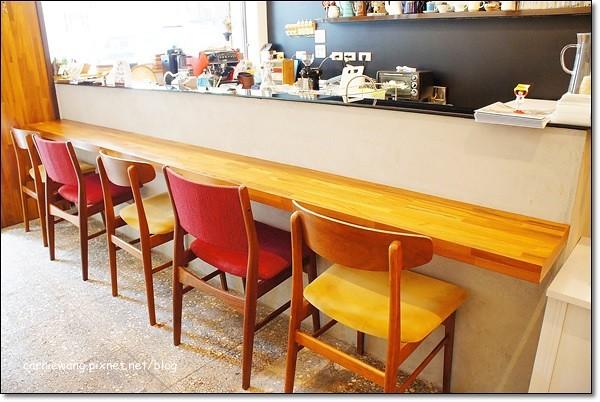 Soon Cafe (7)