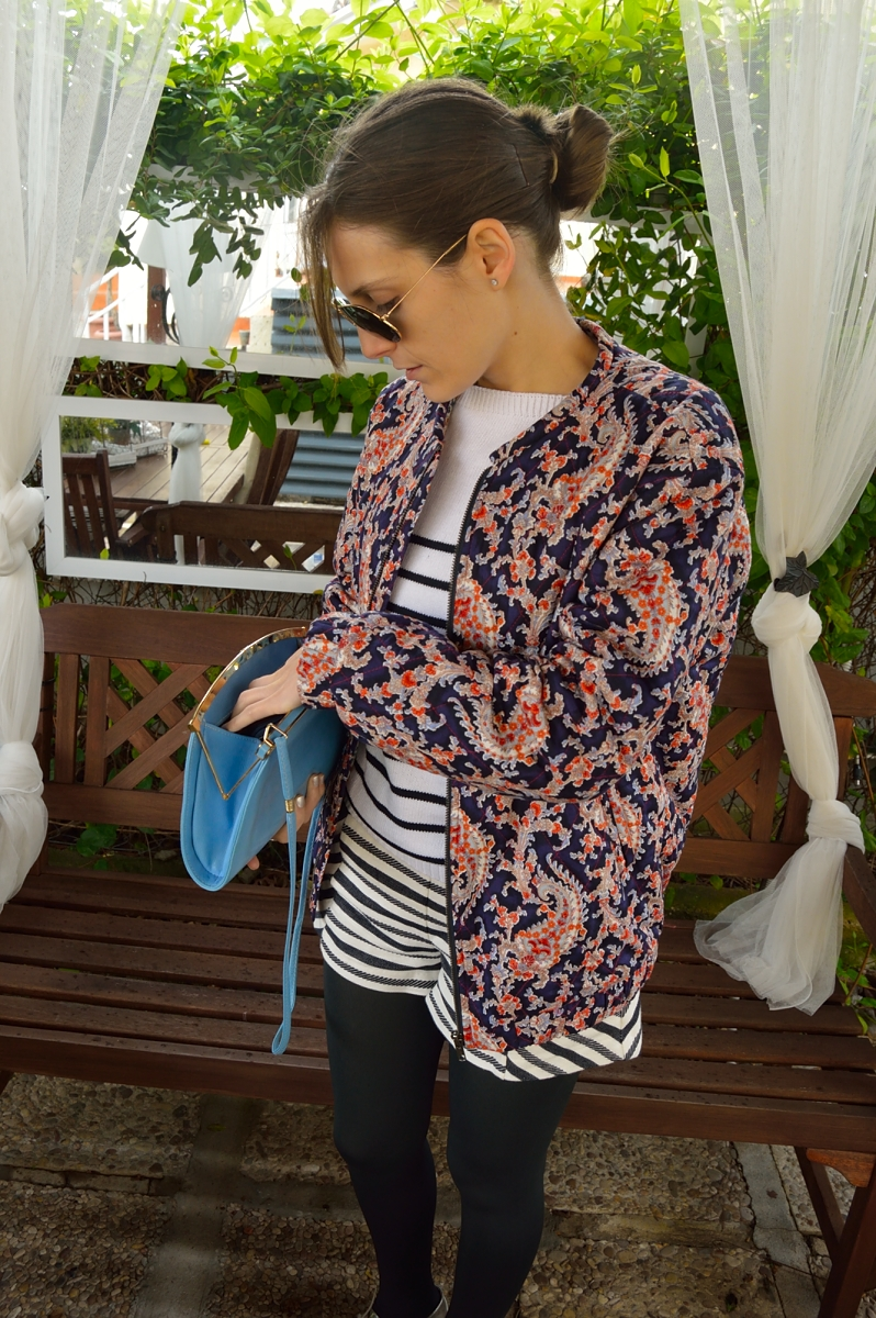 lara-vazquez-madlula-blog-stripes-spring-blog-fashion