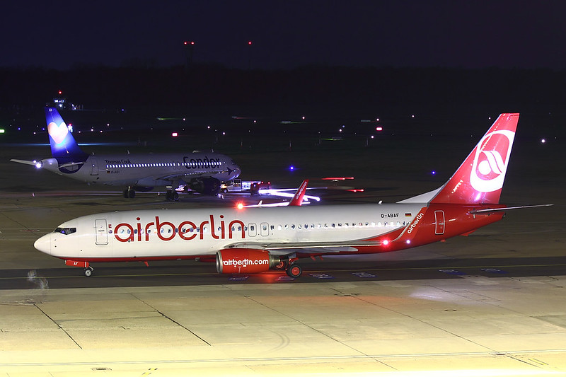 Air Berlin - B738 - D-ABAF (2)