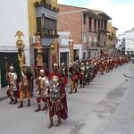 Romanos Úbeda en Alcaudete (75)