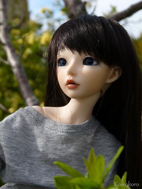 Les quenottes de vos poupées ! - Page 2 13696622415_814cff8915_z